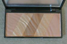 beaute basic bronze essentials bronzer boxycharm NEU NP ca. 40 USDollar