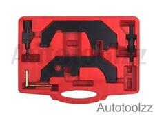 BMW N62/N73/N62TU/N53/X5 Engine Cam Camshaft Alignment Timing Locking Tool Kit