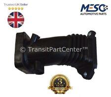 AIR collecteur d'admission turbo tube tuyau FORD FOCUS & C-MAX 1.6 90 PS DV6