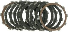 DP Brakes Clutch Kit without Steel Friction Plates DPSK221 1131-0021