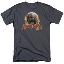 "The Dark Crystal ""Aughra Circle"" T-Shirt - Toddler through 5X"