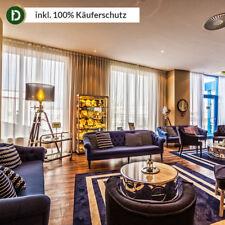 Ostsee 8 Tage Urlaub Wyndham Garden Wismar Hotel Halbpension Reise-Gutschein