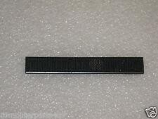 Genuine Dell Latitude E6400 Laptop Right Speaker Cover Grill MT724