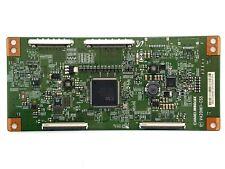 Panasonic TC-L39EM60 T-Con Board 3E-D084089, V420HK1-CS5