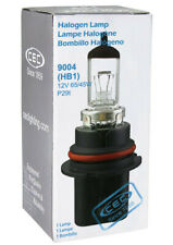 Headlight CEC Industries 9004