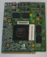 TARJETA GRAFICA NVIDIA GEFORCE GT 9700M GT 512MB MXM II VG.9EG06.001ACER 8930G