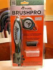 Frogger BrushPro NIB