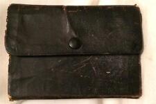 1917 KNIGHT TEMPLAR RITUAL CIPHER OCCULT SECRET CODE BOOK SECRET SOCIETY ANCIENT