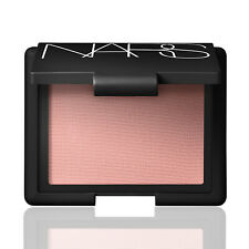 NARS Blush Sex Appeal Soft Peach Cheek Powder Women's Face Makeup Cosmetics 4.8g