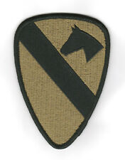 """Fabrication Actuelle 82nd AB DIVISION /""""Multicam® Patch/"""""""