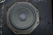 Philips AD-5062 / SQ8 MFB midrange speaker full working, worldwide shipping