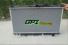 COOLING RADIATOR FOR HONDA ACCORD / PRELUDE 4 CYL 2.2 1992-1996 1993 #19