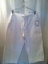 52585006c45 Karen Scott Capri Pants for Women