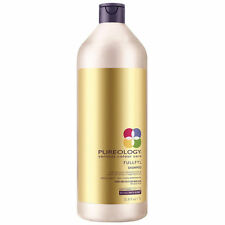 Pureology Fullfyl Shampoo 1000ml