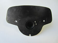 LUCAS L679 TAILLAMP TAILLIGHT BEEHIVE LAMP RUBBER GASKET 54571677 TRIUMPH BSA