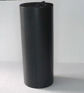 UE Boom 980-000678 Wireless Bluetooth Speaker - Black
