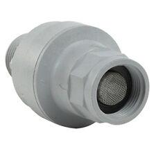 Wasserstopventil Wasserstop Sicherheitsventil