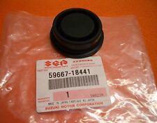 Dichtung Bremszylinder Membran Suzuki SV 650 1000 GSX-R 750 DR 800 usw.