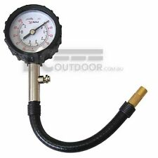 Tyre Gauge - Truck Auto Vehicle Car