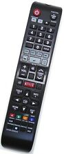 Replacement AH59-02402A AV System Remote For Samsung HT-E5500W/ZA HT-E6500W/ZA