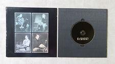 "CD AUDIO DISQUE FR / POW WOW ""L'OASIS"" CD PROMO PEEKABOO / REMARK 6228 RARE"