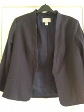 H&M Waist Length Formal Blazers for Women