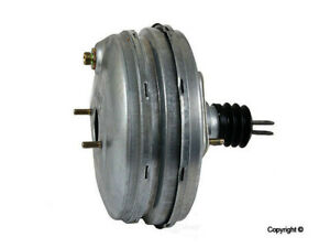 Power Brake Booster fits 1984-1997 Mercedes-Benz 420SEL 560SEC,560SEL 300SE,300S