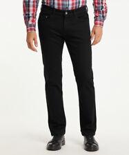 PIONEER Herren 5-Pocket-Jeans ERIC Modern Fit