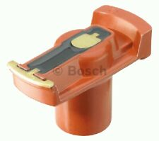 1234332273 BOSCH DISTRIBUTOR ROTOR  [IGNITION] BRAND NEW GENUINE PART