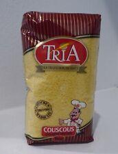 Tria Moroccan Couscous Moyen 2lb