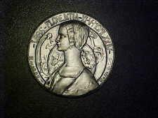VRRS-FLORENTIA 1974 FLORENCE, IT 3RD COIN CONV. COMMEM!    BB50NXX