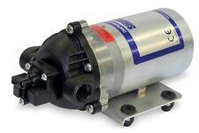 Genuine SHURLFO 8000-543-136 12V DC Spray Water Pump