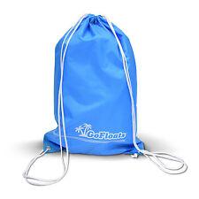 GoFloats Universal Tote Bag/Float Kit/Repair Kits/Grab Rope