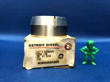 Detroit Diesel 23506876 OEM Cone Vibration GR.01.3250 F2G