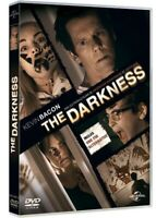 The Darkness (Kevin Bacon) DVD NEUF SOUS BLISTER Film d'horreur de Greg McLean