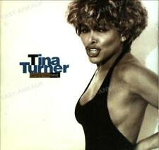 Turner,Tina - Simply the Best .