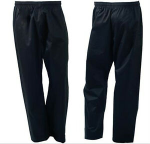 New, Karate Pants, Fast Shipping.