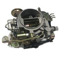 New Carburetor Standard for Toyota Land Cruiser 2110061200 172037379487
