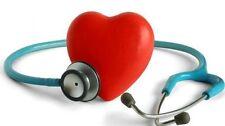 Coenzima Q10 100mg 30 cápsulas, la liberación de energía, corazón sano, CoQ10