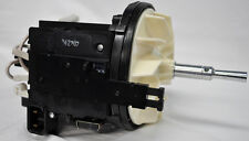 Kirby Vacuum Motor with Fan and Switch G3 G4 G5 G6 UG DE Sentria 101396A