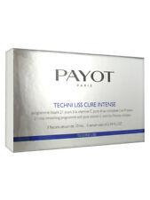 Payot Techni Liss Cure Intense Serum pour le Visage