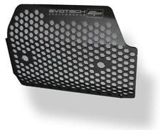 Yamaha XSR900 2015+ Rectifier Protective Grille Cover Regulator Cover
