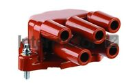 Intermotor Distributor Cap 45772 - BRAND NEW - GENUINE - 5 YEAR WARRANTY