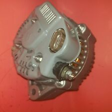 1996 Toyota Land Cruiser 6 Cylinder 4.5 Liter Engine 90AMP Alternator DENSO