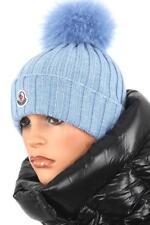 7c167665c Moncler Hats for Women for sale | eBay