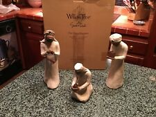 Demdaco 26027 Willow Tree The Three Wisemen Collectible Figurine