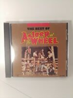 The Best of Asleep at the Wheel free shipping