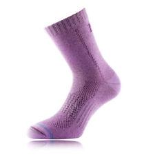 Vêtements de fitness violet taille S pour femme
