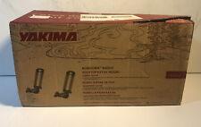 YAKIMA BOW DOWN KAYAK CRADLE MODEL 04042 New
