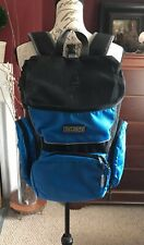 Outward Hound Dog Backpack Up To 15 Pounds. NWOT